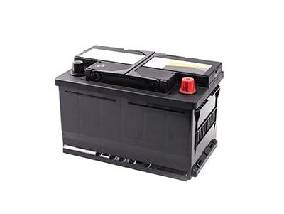 OEM Batteries Special