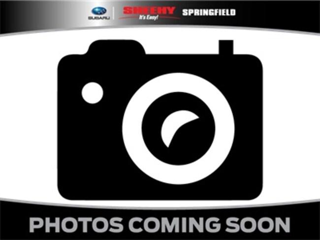 New 2019 Subaru Forester Limited in Springfield, VA | Near Woodbridge,  Alexandria, Annandale & Falls Church, VA | VIN: JF2SKASCXKH561599