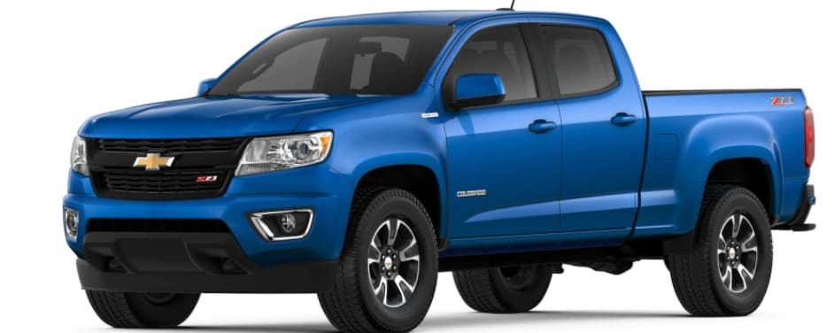 2017 toyota tacoma vs 2017 chevy colorado fredericksburg. Black Bedroom Furniture Sets. Home Design Ideas