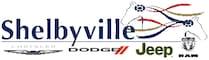 Shelbyville Chrysler Dodge Jeep Ram
