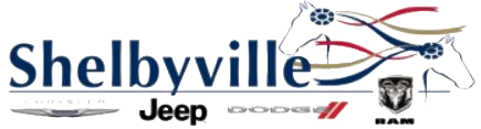 Shelbyville Chrysler Dodge Jeep Ram