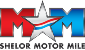Motor Mile Subaru