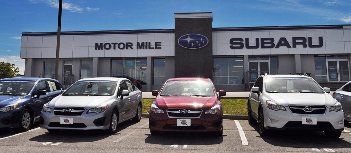 Shelor Motor Mile Christiansburg Va >> Used Cars For Sale In Christiansburg Va