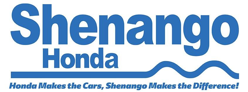 Shenango Honda