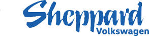 Sheppard Volkswagen
