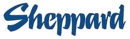 Sheppard Hyundai