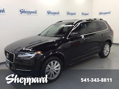 Pre-Owned 2016 Volvo XC90 SUV YV4A22PK4G1017886 for Sale in Eugene, OR