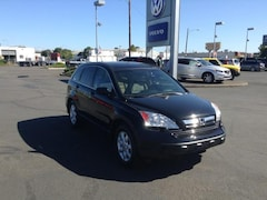 2009 Honda CR-V EX-L SUV For Sale in Eugene, OR