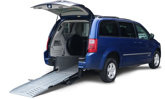 wheelchair ramps in illinois wheelchair vehicles by illinois at