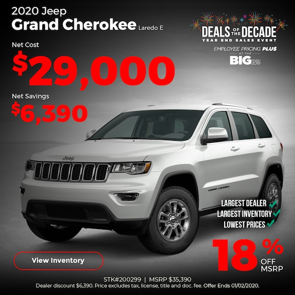 Chrysler Dodge Jeep RAM for sale in Skokie | Sherman Dodge