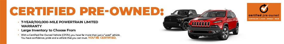 Sherman Dodge Skokie Illinois >> Skokie IL Used Cars in Chicago | Affordable Used Dodge Jeep Ram Dealer Serving, Arlington ...