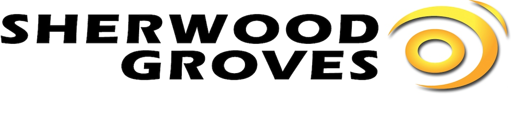 Sherwood Groves Ford