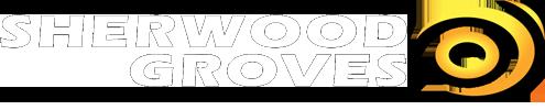 Sherwood Groves Auto Group