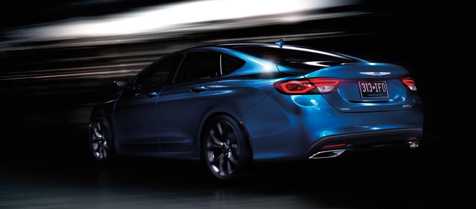 automobile interior honda accord limited view vs comparison show more chrysler news ex