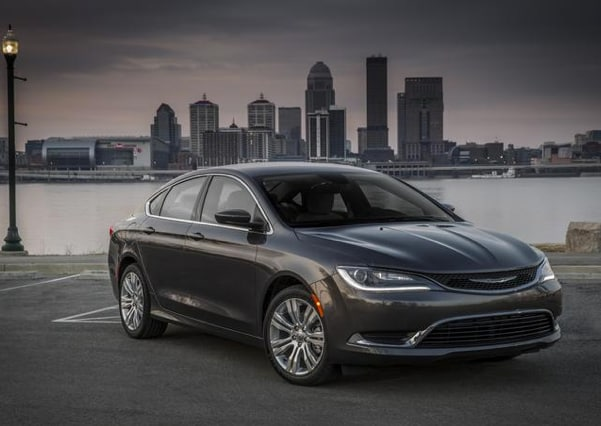 interior with chrysler new springs ambassador choices news forward two leather blue the releases