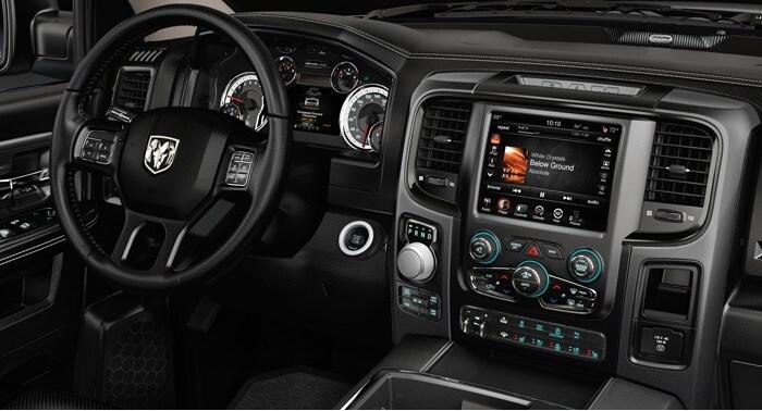 2014 ram 1500 sport sherwood park dodge chrysler jeep