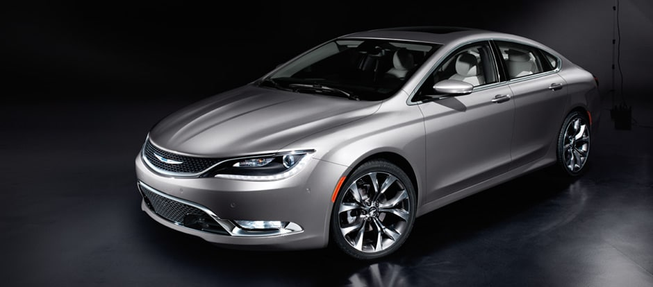 fwd compare please reviews resize a review vehicle car lx driving sdn search test awd select road chrysler c