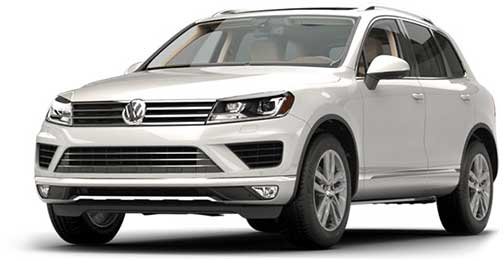Sherwood Park Volkswagen Dealer Edmonton Sherwood Park