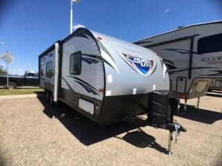 2018 SALEM T261BHXL (BUNK MODEL) -