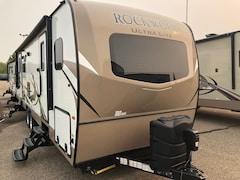 2018 ROCKWOOD 2604WS  -