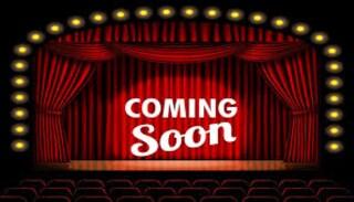 2019 ROCKWOOD 19FBS Coming Soon