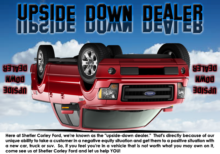 Upside Down Dealer2.png