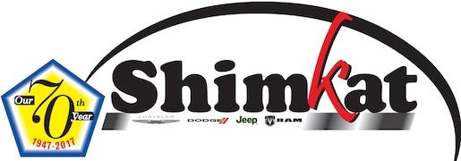 Shimkat Motor Co