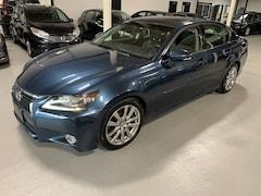 2014 LEXUS GS 350 NAVIGATION|BACK UP CAM|BLUETOOTH Sedan