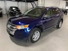 2011 Ford Edge SE,CERTIFIED, ONLY $7,995 !!! SUV