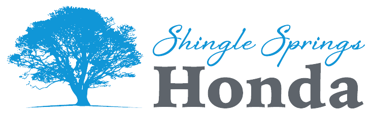 Shingle Springs Honda