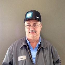 Subaru Service And Sales Specialists For Sacramento El