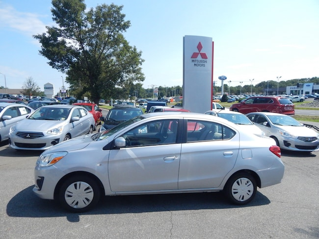 used 2017 mitsubishi mirage g4 for sale in fredericksburg va used car dealer ml32f3fj9hh004296. Black Bedroom Furniture Sets. Home Design Ideas