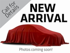 New 2018 Jeep Compass ALTITUDE 4X4 Sport Utility for Sale in Shippensburg, PA