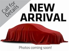 New 2019 Jeep Cherokee LATITUDE PLUS 4X4 Sport Utility for Sale in Shippensburg, PA