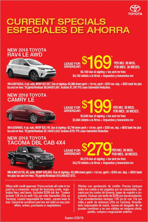 Shore Toyota New Toyota Dealership In Mays Landing Nj 08330