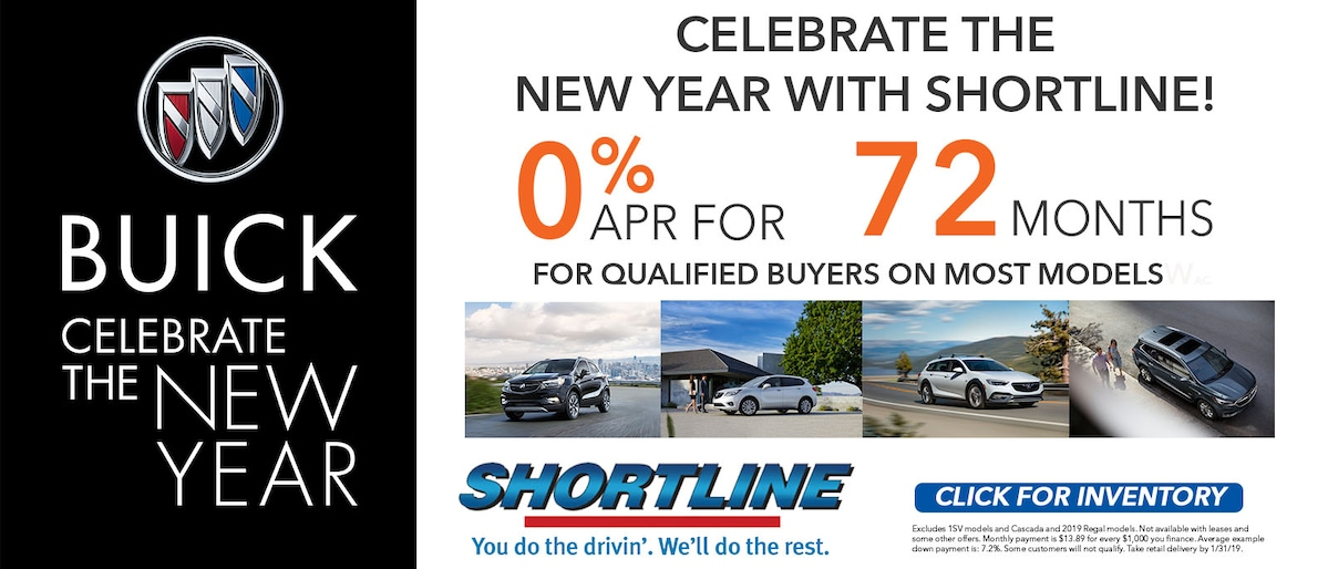 Shortline Buick Gmc Mitsubishi Porsche New Cars Preowned And