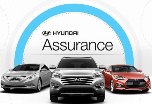 Hyundai Assurance Saint Peters Mo St Charles Hyundai