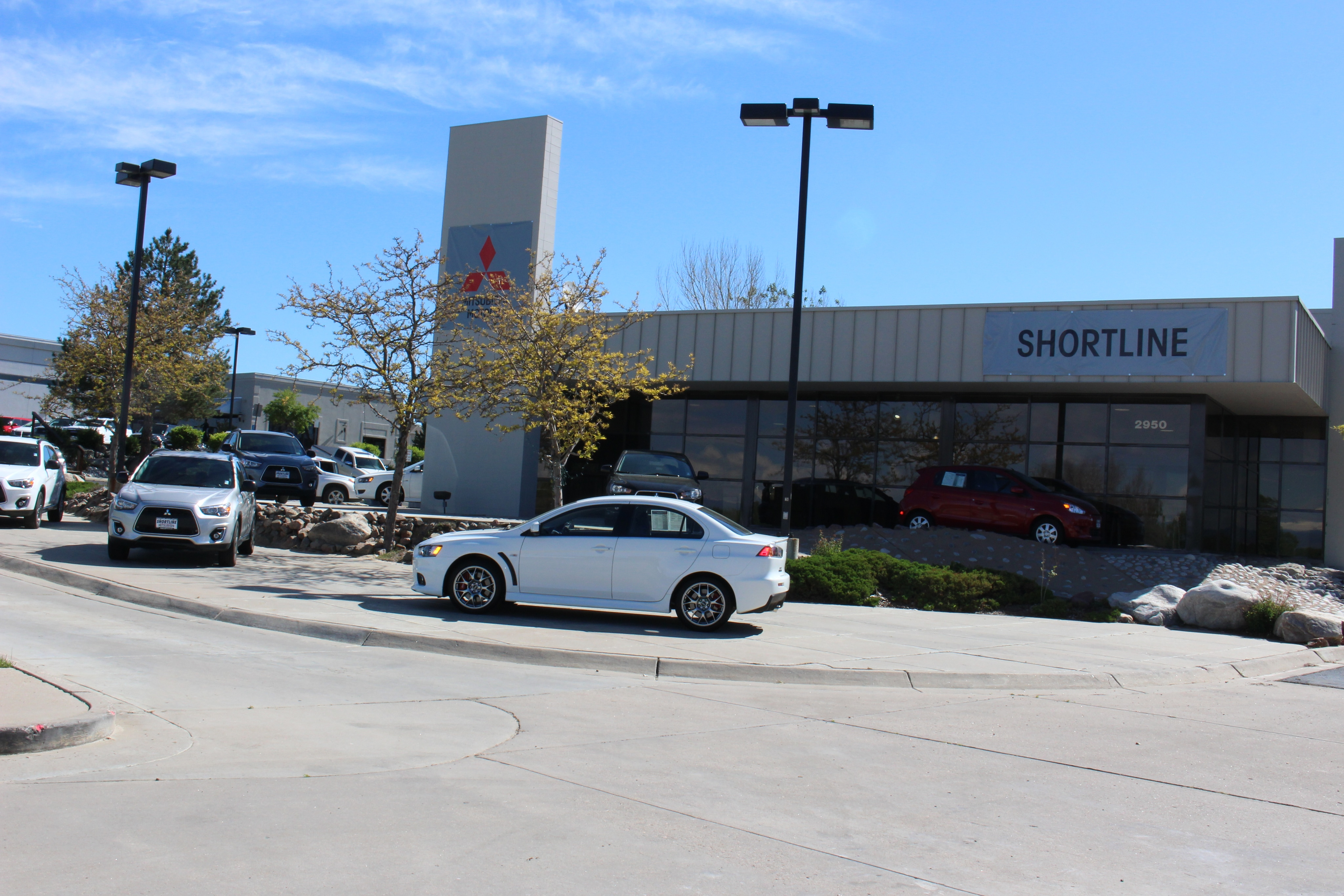 vehicles aurora htm dealer new shortline sedan featured mirage es denver in mitsubishi cars