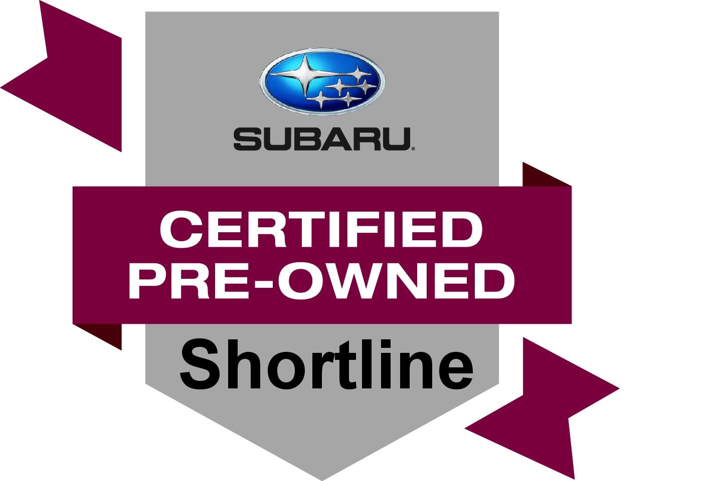 subaru certified pre owned subaru near denver shortline subaru cpo cars in aurora. Black Bedroom Furniture Sets. Home Design Ideas