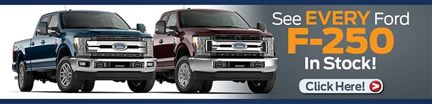 See every Ford F-250 in stock