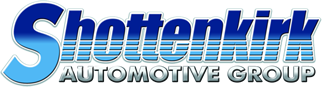 Shottenkirk Automotive Group