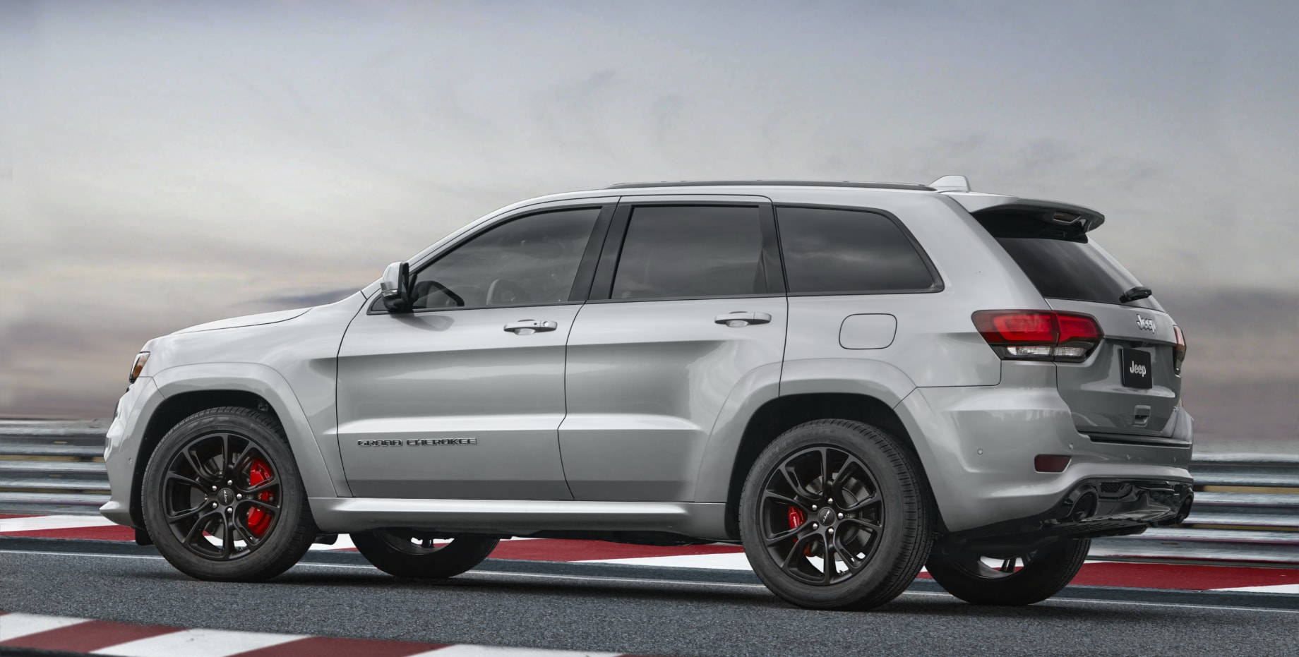 Shottenkirk Mt Pleasant >> Jeep Grand Cherokee for sale in Mt. Pleasant, IA | Shottenkirk