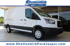 New 2019 Ford Transit-250 Cargo Van in Jasper, GA