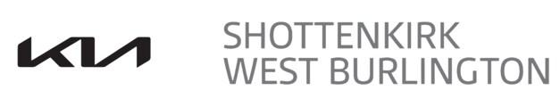 Shottenkirk Kia West Burlington