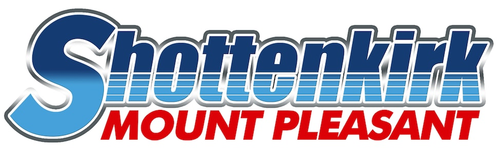 Shottenkirk Mount Pleasant Iowa >> New Used Car Truck Sales At Shottenkirk Truck Stop