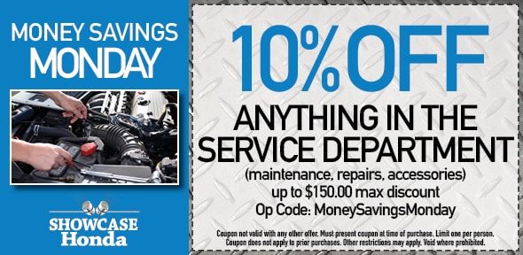 Oil Change Service Coupon, Phoenix AZ Automotive Service Special. If no image, this offer has ended.