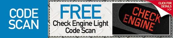Honda Service Specials | Car Repair Coupons | Phoenix AZ