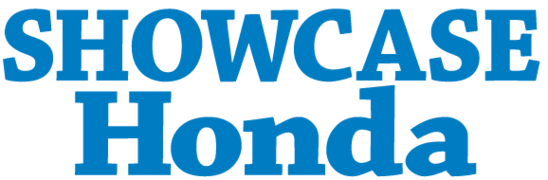 Honda Service & Sales | New & Used Cars | Phoenix AZ