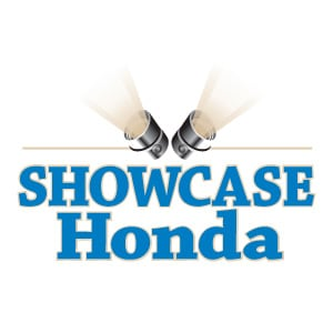 Honda Service Auto Repair Maintenance Phoenix Az