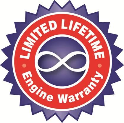 Ed Shults Of Warren >> Internet Market Value Pricing | Ed Shults of Warren Subaru